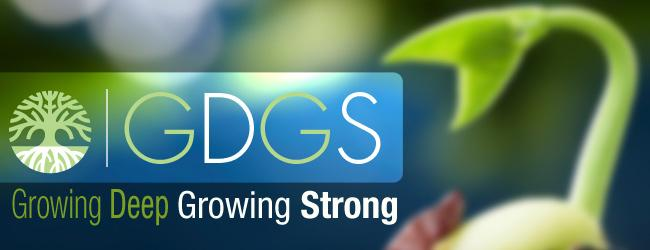 Growing Deep Grown Strong June 2013